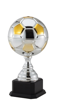 Coupe Soccer